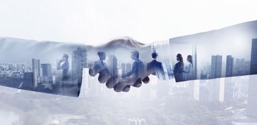 Consulenza al cliente e accordo finale