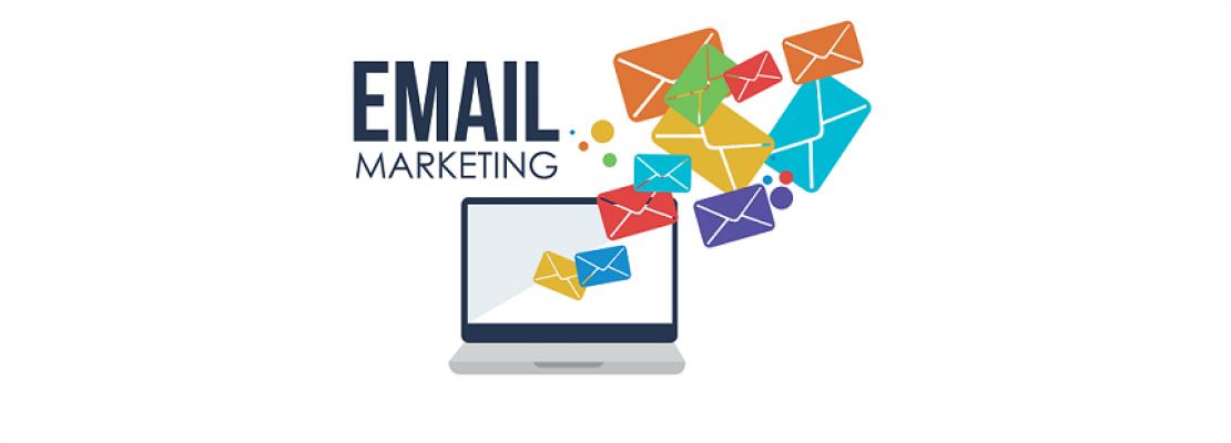 Email Marketing impresa edile: 5 mosse per creare una campagna di successo