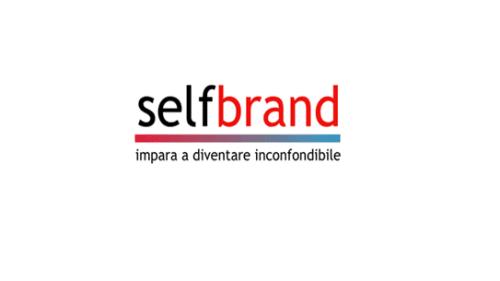 Self brand aziendale