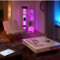 Illuminazione casa: idee e consigli