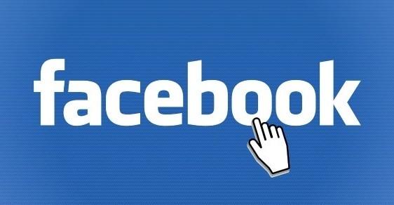 Facebook-social media