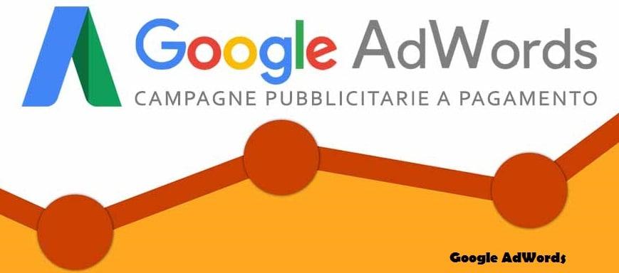 campagne-pubblicitarie-adwords di google