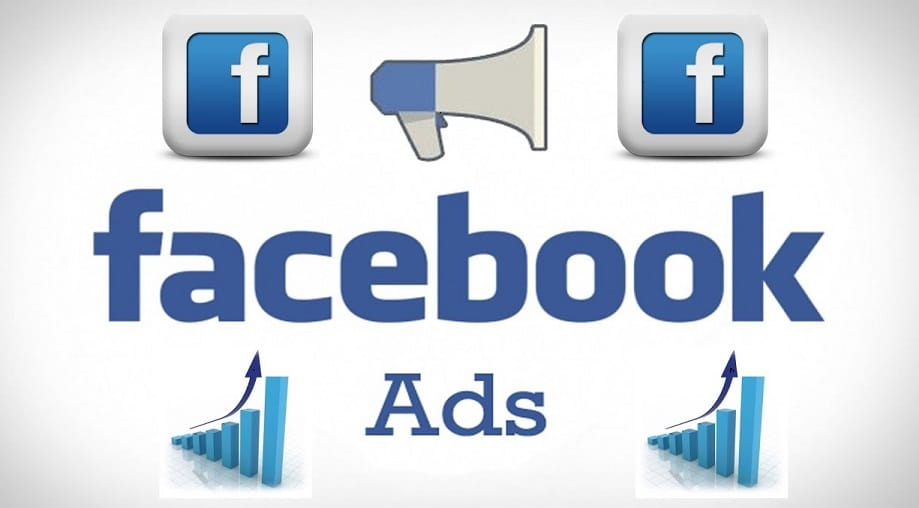 facebook ads - campagna pubblicitaria