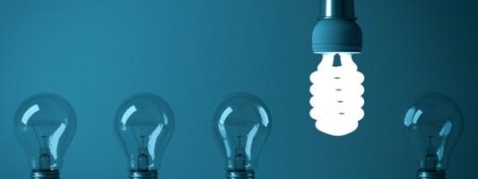 I principali vantaggi dell'illuminazione a LED in casa.