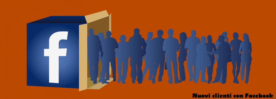 10 modi per trovare nuovi clienti in edilizia con Facebook
