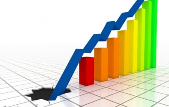 riduzione dei profitti