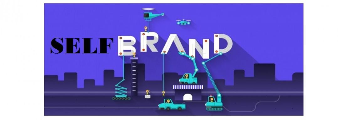 Self Brand: cosa è e perché devi assolutamente costruirlo