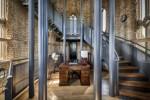 Arredamento in stile gotico: idee e consigli