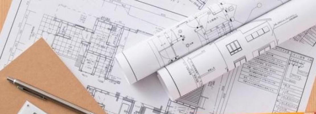 Tutto quello che si deve sapere sulla conformità urbanistica ed edilizia.