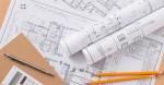 Conformità urbanistica ed edilizia: cosa sapere