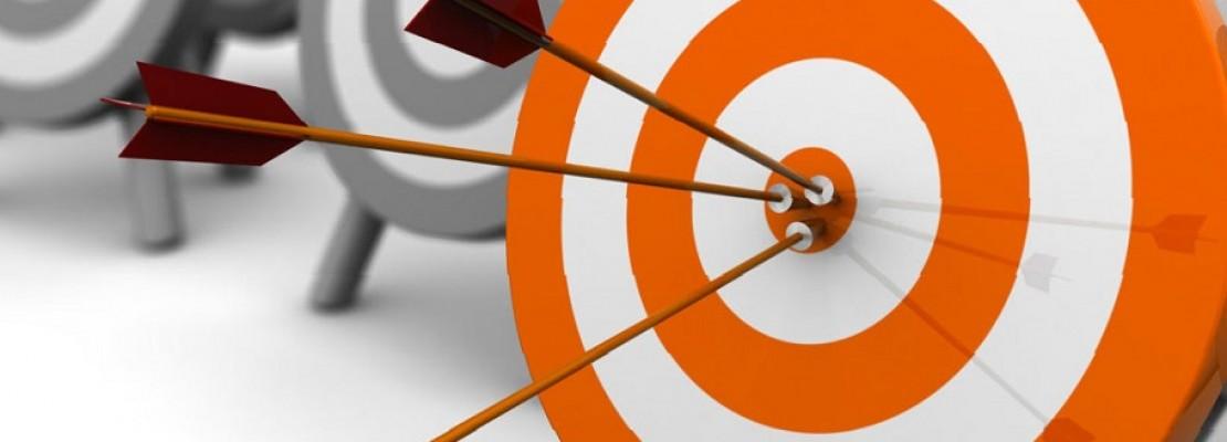 Posizionamento: come essere la prima scelta del cliente