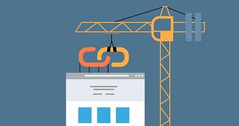 link building sito web edilizia