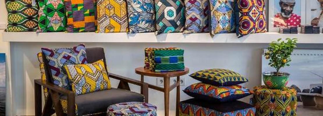 Una guida su quale arredamento scegliere per una casa in stile africano.