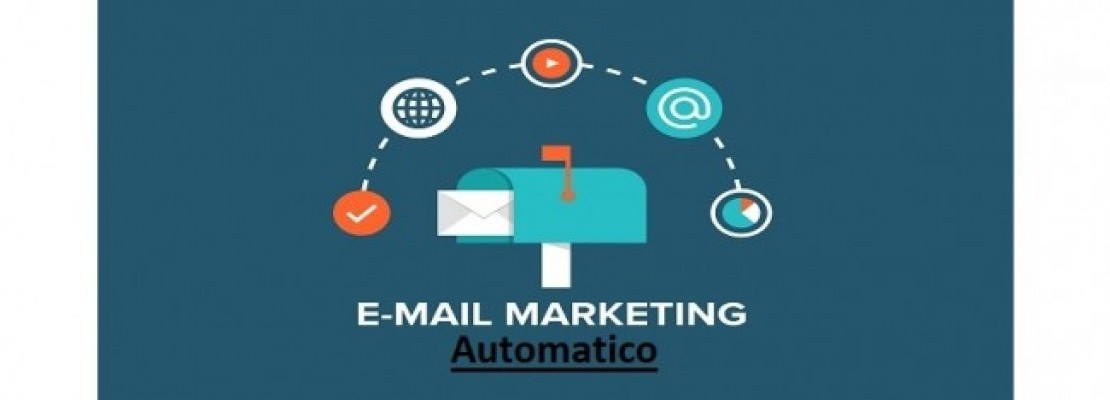 Guida all'Email marketing automatico per imprese edili