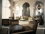Arredamento in stile arabo: idee e consigli