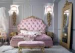 Arredamento in stile barocco: idee e consigli