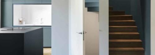 Casa ristrutturata con contributi a fondo perduto per ristrutturare casa