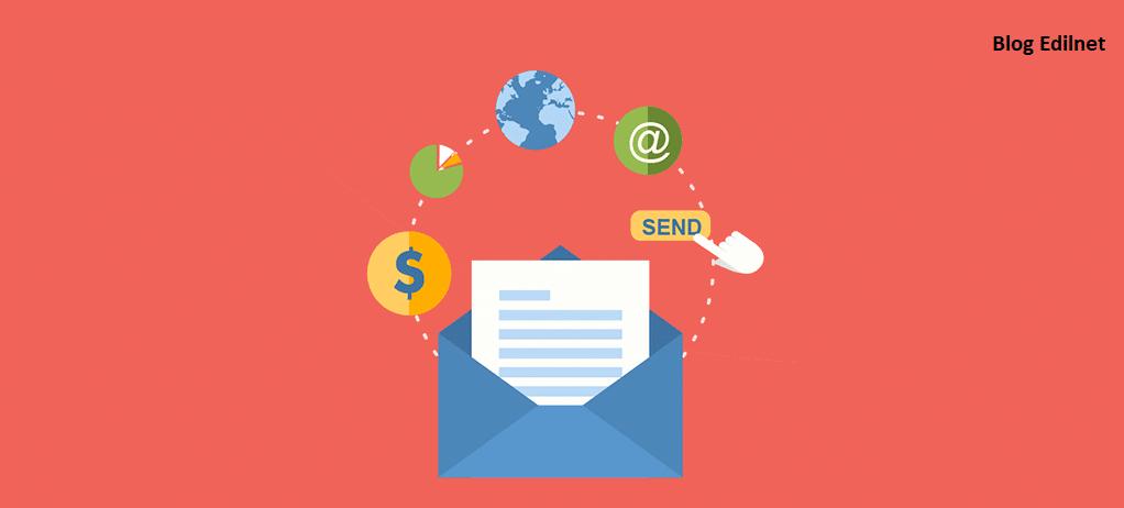 Email marketing automatico