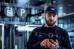 L'intelligenza artificiale al servizio del trasporto verticale