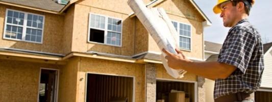 Idee e consigli per ristrutturare casa