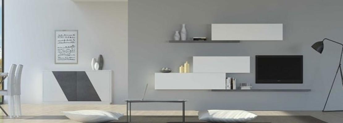 Una guida completa su come poter scegliere un interior designer.