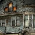 comprare casa da ristrutturare