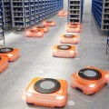 Una guida all'acquisto sui robot aspirapolvere e lavapavimenti.