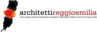 Logo Ordine Architetti Reggio Emilia