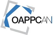 Logo Ordine degli Architetti Pianificatori Paesaggisti Conservatori della Provincia di Ancona