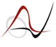 Logo Ordine degli Architetti Pianificatori Paesaggisti e Conservatori di Viterbo e Provincia