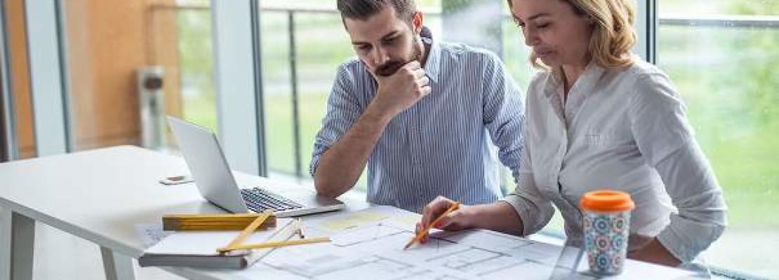 Come trovare il miglior architetto blog edilnet for Consigli architetto