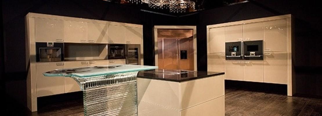 La cucina più costosa al mondo | Blog Edilnet