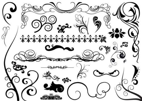 Immagine di elementi decoratici - categoria Blog Edilnet