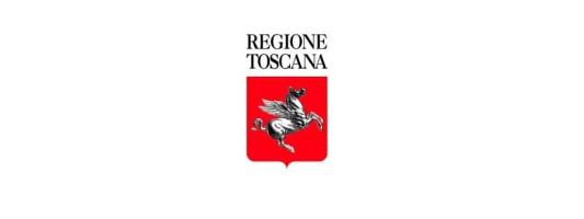 Elenco Ordini Architetti (Toscana): info e contatti