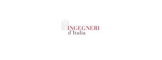 Ordini Ingegneri Italiani