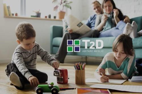 Immagine Azienda t2d partner Edilnet
