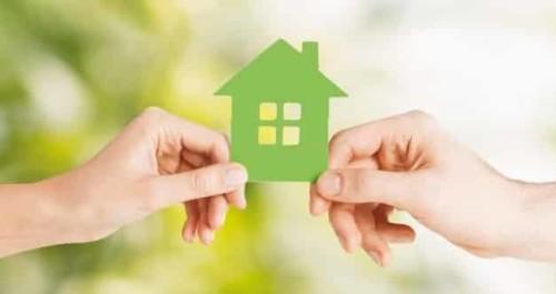 Lavori edili con detrazione per adeguamento casa per disabile