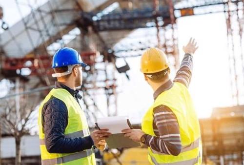 Quattro strategie su come poter ripartire in edilizia e dare forza alla tua impresa edile.