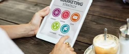 """Usa il """"Response Marketing"""" e dà visibilità alla tua impresa online."""