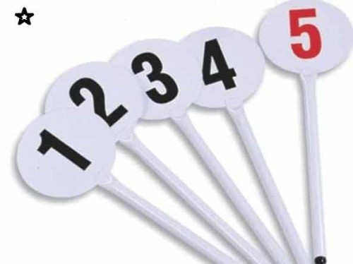 5 domande per una impresa edile